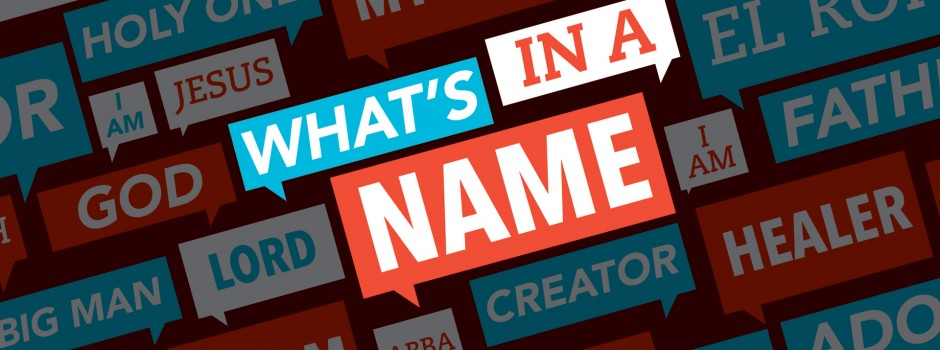 Choosing a name for your startup